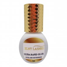 Ultra Rapid Glue 5ml - 0,5-1 Sek