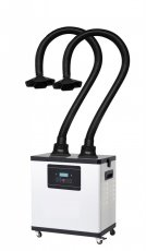 Fume Extractor - PRE ORDER