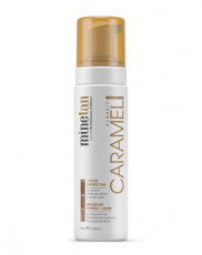 MineTan Classic Self Tan Foam