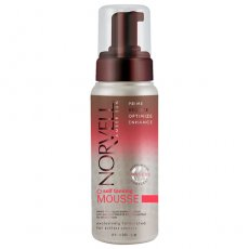 Norvell Self Tanning Mousse - 237ml