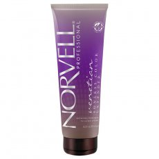 Norvell Venetian Sunless Color Extender - 251ml