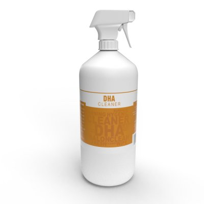 DHA Surface Cleaner – 1000ml