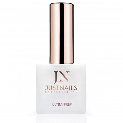 Just Nails Ultra Prep Dehydrator 12ml
